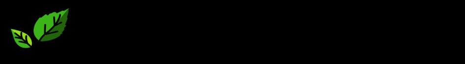 placidbody