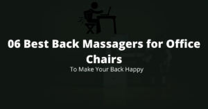 Best-Back-Massagers-For-Office-Chairs