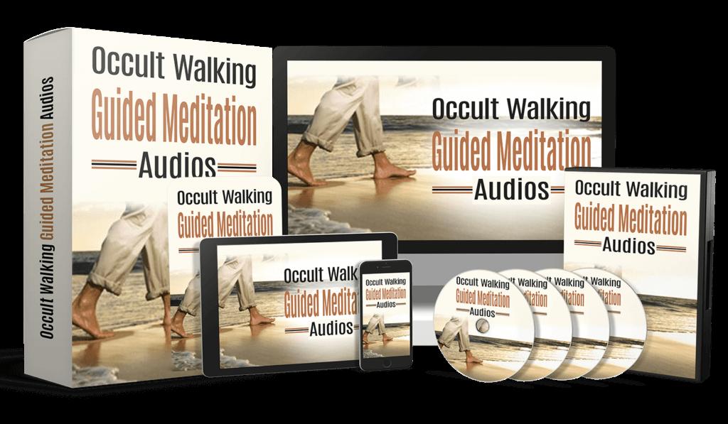 Divine-Walking-Guided-Meditation-Audios