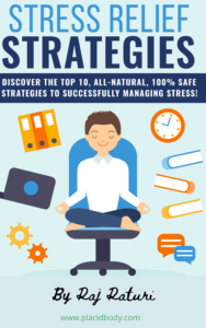 book-cover-Stress-Relief-Strategies.